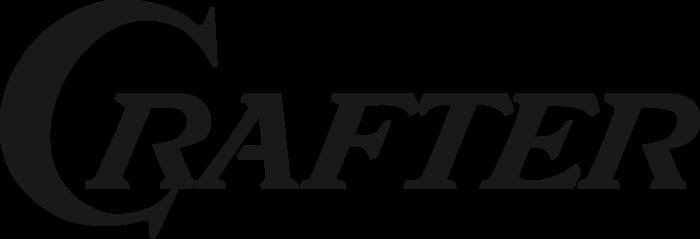Crafter Guitars Logo